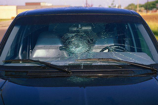 Car Windshield Repair Charlotte Nc Charlotte Auto Glass