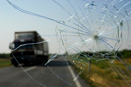 Windshield Replacement Charlotte NC