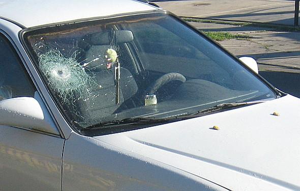 windshield repair charlotte nc windshield repair service. Black Bedroom Furniture Sets. Home Design Ideas
