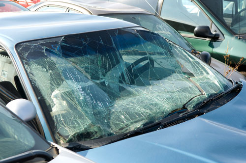 window repair charlotte nc auto glass replacement charlotte nc mobile repair what we do