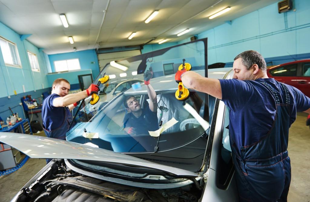 Car Glass Replacement >> Car Glass Replacement Charlotte Charlotte Auto Glass