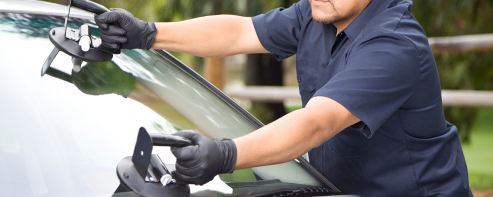 window replacement charlotte nc affordable auto glass repair charlotte nc windshield